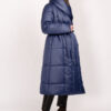 Синий Cobalt 19-3935